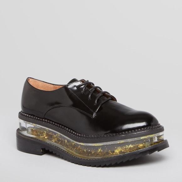 115bd3d7313 Jeffrey Campbell Shoes - JEFFREY CAMPBELL PLATFORM SHOES